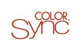 logo-color-sync
